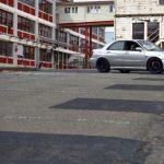 FLI STREET 02 WRX