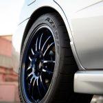 FLI STREET 02 WRX tire