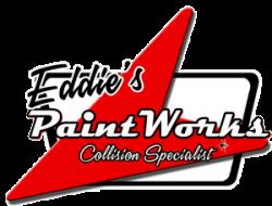 Eddies Paint Works