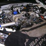 FLI-Closed-Deck-V8-Heads