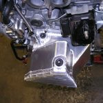 FLI Stage 4 Closed Deck with JDM V8 STI Heads