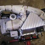 FLI Stage 4 Closed Deck with JDM V8 STI Heads