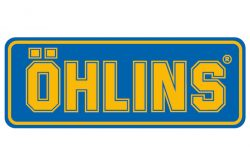Oehlins-sticker-blue-yellow-60870930_580_INET01_17