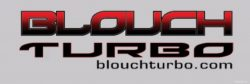 blouch turbo