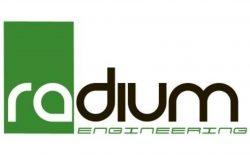 radium