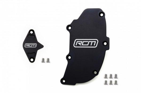 RCM2758.1