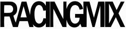 Racing Mix Logo