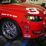 NASA US Touring Car Championship