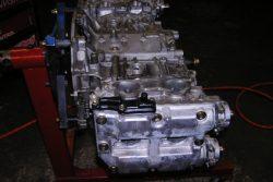 STI 2.0L JDM V8
