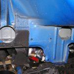 2006 Subaru WRX Wagon
