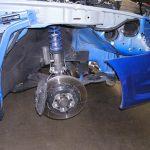 fli_brake_ducts_wagon