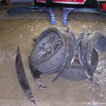 fli_brake_ducts_wagon parts