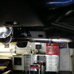 """2007 Subaru STI 3.5"""" 003"""