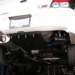 """2006 Subaru STI 3.5"""" 002"""