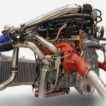 g53 engine