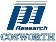 pi research cosworth