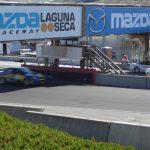 NASA/SCCA Road Racing