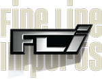 Fine Line Imports