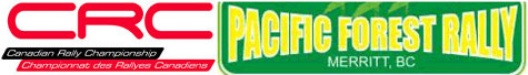 PFR 2012 banner