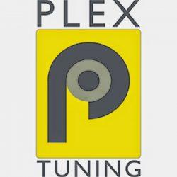 plex tuning
